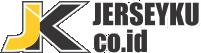 JerseyKu Logo